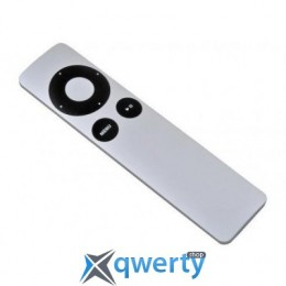 Apple Remote (MC377)
