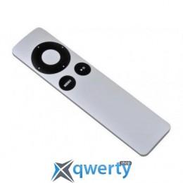 Apple Remote (MC377)