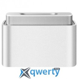 Apple TMagSafe to MagSafe 2 Converter (MD504)