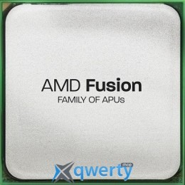AMD Richland A4-7300 3.8GHz/1MB (AD7300OKHLBOX)