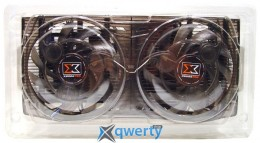 Xigmatek Bifrost-II VD1065 (CAV-D0HH5-U02)