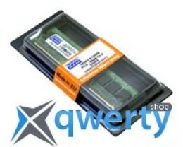 1024MB DDR2-800 PC2-6400 (GR800D264L6/1G)