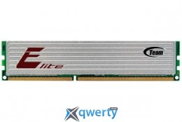 DDR3-1333 2GB TEAM (TPD32G1333HC901)