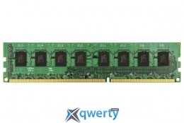 DDR3-1600 8GB TEAM (TED38G1600C1101)