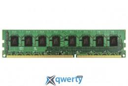 DDR3-1600 8GB TEAM (TED38G1600C1101)