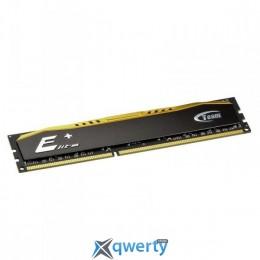 DDR3-1600 MHz 4GB TEAM (TPD34G1600HC1101)