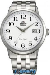 Orient FER2700DW0