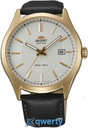 Orient FER2C003W0