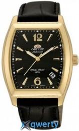 Orient FERAE005B0