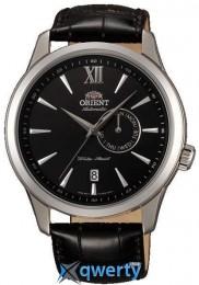 Orient FES00005B0