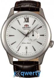 Orient FES00006W0