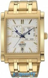 Orient FETAC001W0