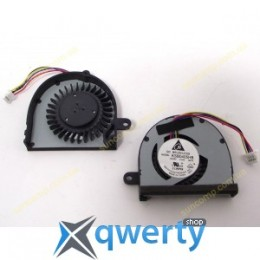 ASUS EEEPC 1025C CPU FAN