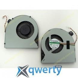 ASUS K55DR fan