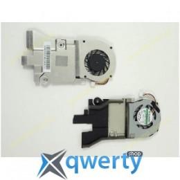 Acer 532H HS MF40050V1-Q040-G99