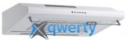 Cata P-3060 WH/C