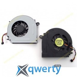 DELL 1555 CPU Fan