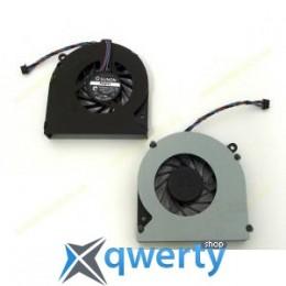 HP 4231S MF60090V1-C251-S9A