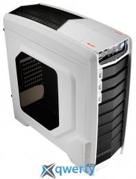 AeroCool GT-A White Edition (4713105952704)