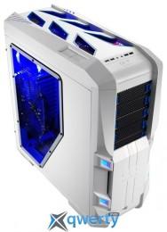 AeroCool GT-S White Edition White (52179)