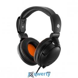 SteelSeries 5H v3 (61031)