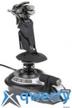 Mad Catz F.L.Y. 5 Flight Stick (MCB4330200B2/04/1)