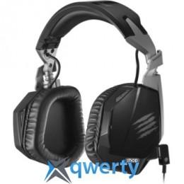 MadCatz F.R.E.Q 3 Black (MCB434090002/02/1)