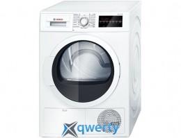 Bosch WTG86400OE