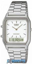 Casio AQ-230A-7DUQ