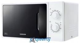 Samsung ME81ARW/BW