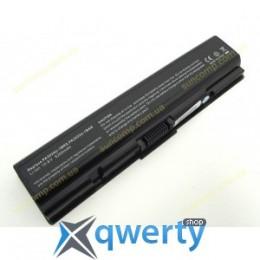 Toshiba  A200 10.8V 5200Wh (PA3534U-1BRS) (62889)