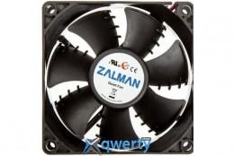 ZALMAN ZM-F1 PLUS (SF
