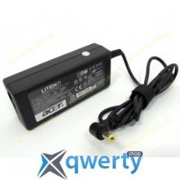 Acer 19V 3.42A 65W HC (61327)