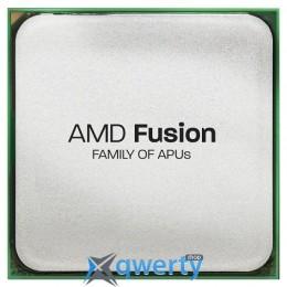 AMD A4-5300 Trinity (FM2, L2 1024Kb) (AD5300OKA23HJ)