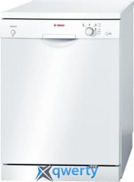 Bosch SMS40C02EU