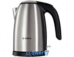 Bosch TWK7801 купить в Одессе