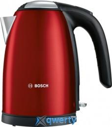Bosch TWK7804