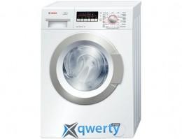 Bosch WLG20260BY купить в Одессе