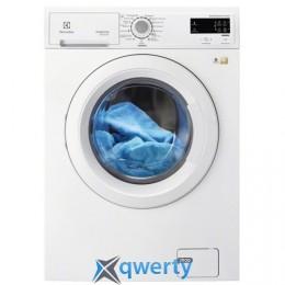 Electrolux EWW 1476 HDW (EU)