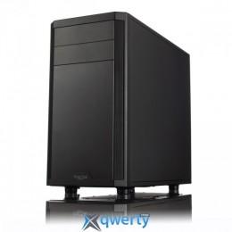 Fractal Design Core 1300 (FD-CA-CORE-1300-BL)