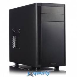 Fractal Design Core 1500 Black (FD-CA-CORE-1500-BL)