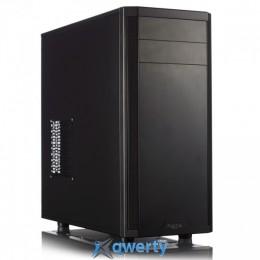 Fractal Design Core 2500 (FD-CA-CORE-2500-BL)