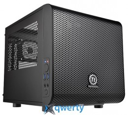 Thermaltake Core V1 Black (CA-1B8-00S1WN-00)