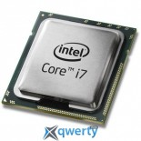 INTEL CORE i7-4900MQ 2.80GHz Mobile processor (BX80647I74900MQ)