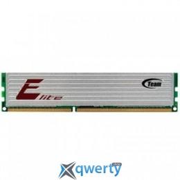 DDR 1GB 400 MHz Team (TPD11G400HC301)