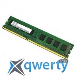DDR3 8GB 1866 MHz Samsung (M378B1G73QH0-CMA000)