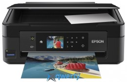 Epson Expression Home XP-423 с Wi-Fi (C11CD89405)