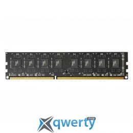 2GB DDR3 1600 MHz Team (TED32GM1600C1101 / TED32G1600C1101)