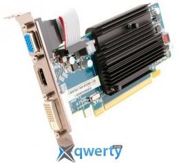 Sapphire PCI-Ex Radeon R5 230 2048MB DDR3 (64bit) (625/1334) (11233-02-20G)