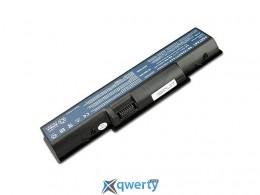 ACER 4710 11.1V 5200mAH (AS07A72)